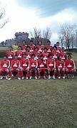 九州INAXサッカー部