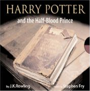 Harry Potter 原書を断念した人