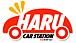 HARU CAR STATION