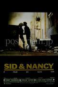 シド&ナンシー