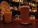 東中野Bar ウスケボー