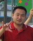 チーム秀明( ̄▽ ̄)b