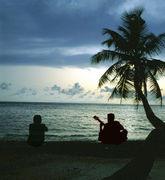 海で聴きたい音楽