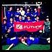 NOMISA Futsal Team