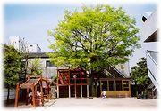 北巣本保育園