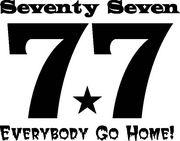 居酒屋77