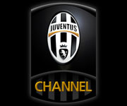 JUVENTUS CHANNEL