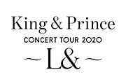 King&Prince CONCERT TOUR 2020