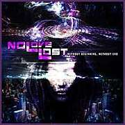 NoLoveLost