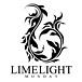 LIME LIGHT@Ammona