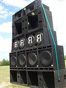 Phat sound works