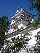 京都・城巡りん