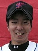 京都FB 3 ☆冨田佳寛☆