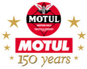 We Love MOTUL !!