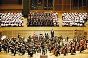 洛星交響楽団
