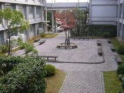 関東在住 広島県立府中高校OB会