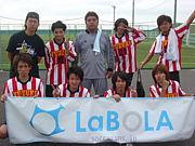FC.葛城