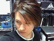 DJ YAMATO@2012