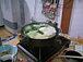 万物(ばんぶつ)鍋サークル