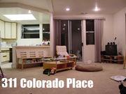 311 Colorado Place