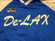 De-LAX