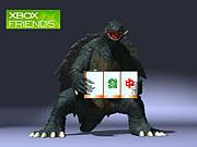 [Xbox 360]×箱ま〜じゃん倶楽部