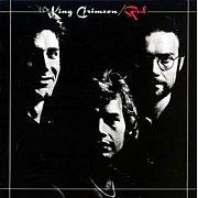 King Crimson / Starless