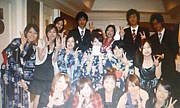 ★UVIC 3A 2008★