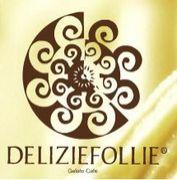 Deliziefollie