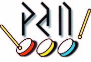PAN School Of Music ドラム科