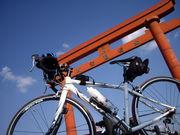 自転車like