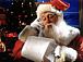 Secret Santa For Children