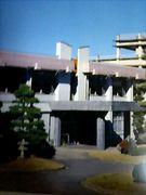 奈良県立 榛原高校