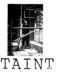 TAINT