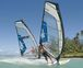 I Love Windsurfin