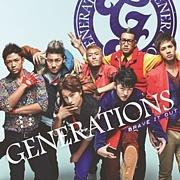GENERATIONS .
