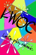 KWOC -Let's enjoy music!!-