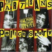 The Partisans