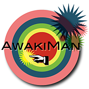 AWAKIMAN