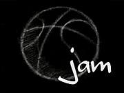 team‐jam(open)