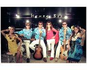 Hawaiian Band H.P.P.