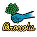 Broccolis(京都でバスケット)