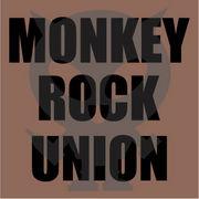 MONKEY ROCK UNION