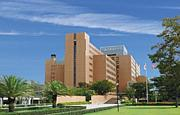 2011年川崎医療福祉入学21期生