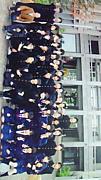 2010/03仙台工業高校A3卒業生