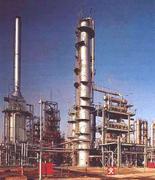 石油ラブ(石油好き同盟)
