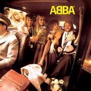 ABBA for Gay