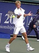 CIS♡硬式テニスサークル