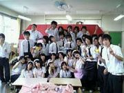 we love 3H