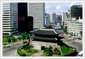 韓国ツアー向上委員会